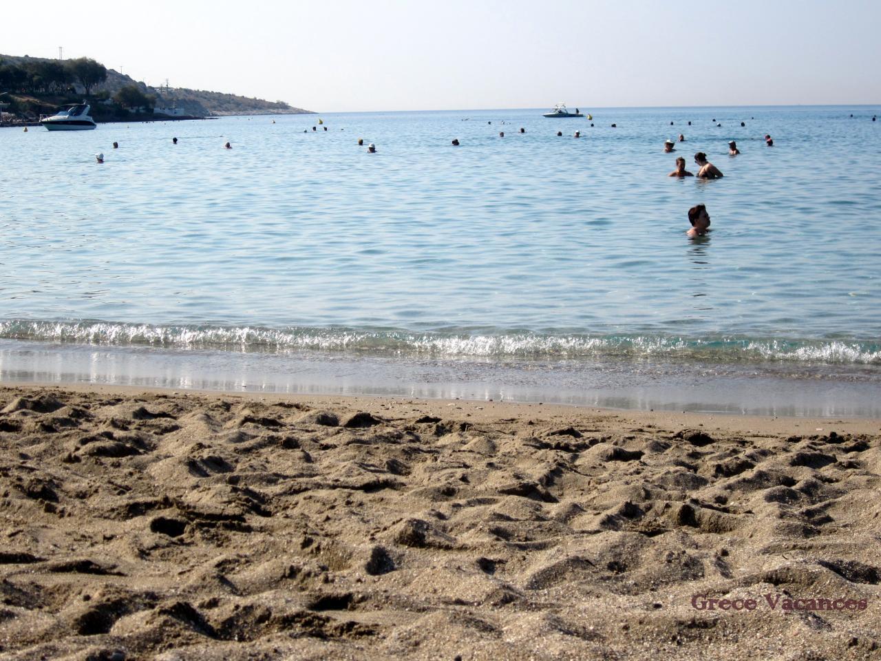 Argolide - Tolo plage-IMG_0206-GV