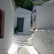 Athenes Anafiotika -IMG_0334-GV