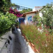 Athenes Anafiotika -IMG_0348-GV