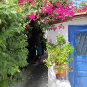 Athenes Anafiotika -IMG_0399-GV