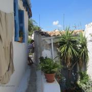 Athenes Anafiotika -IMG_0847-GV