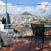 Athenes Anafiotika -IMG_0851-GV