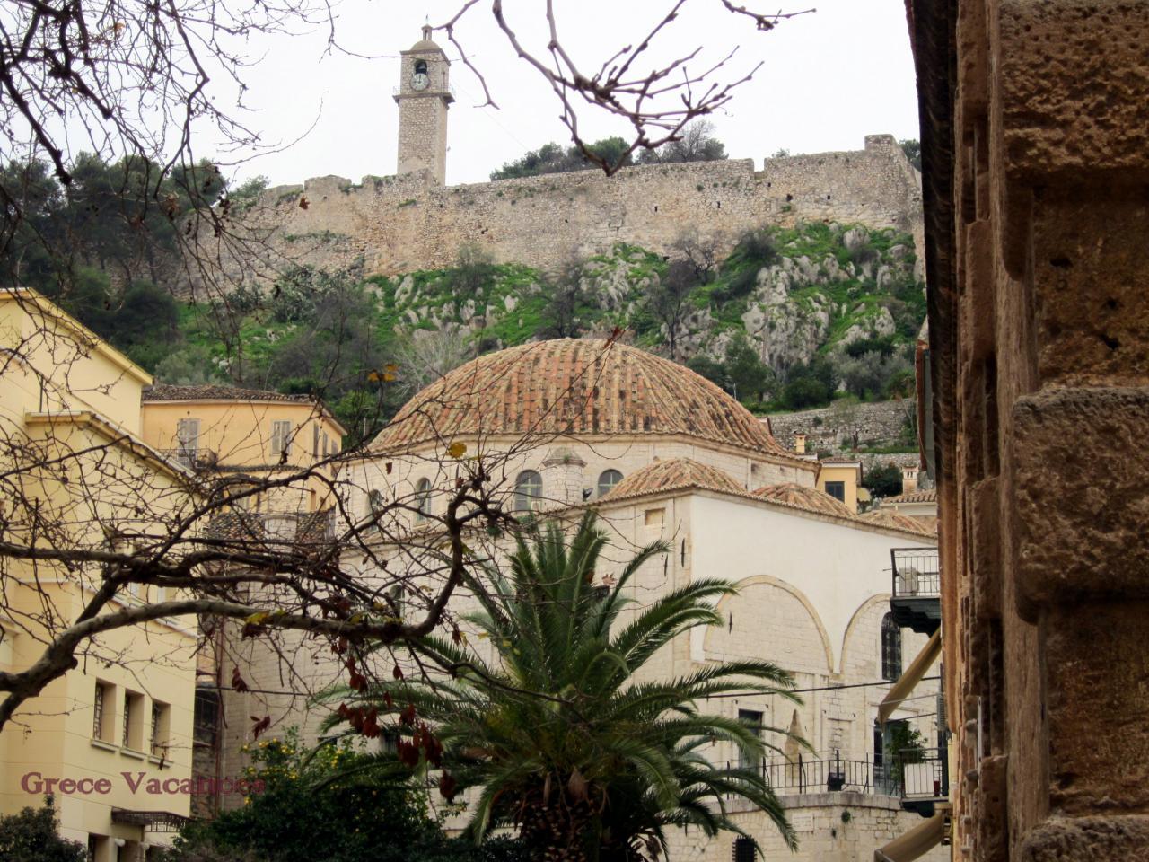 Athenes Plaka -IMG_6620-GV
