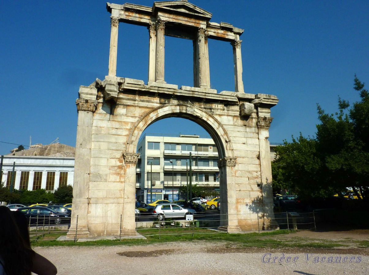 ATHENES pp004