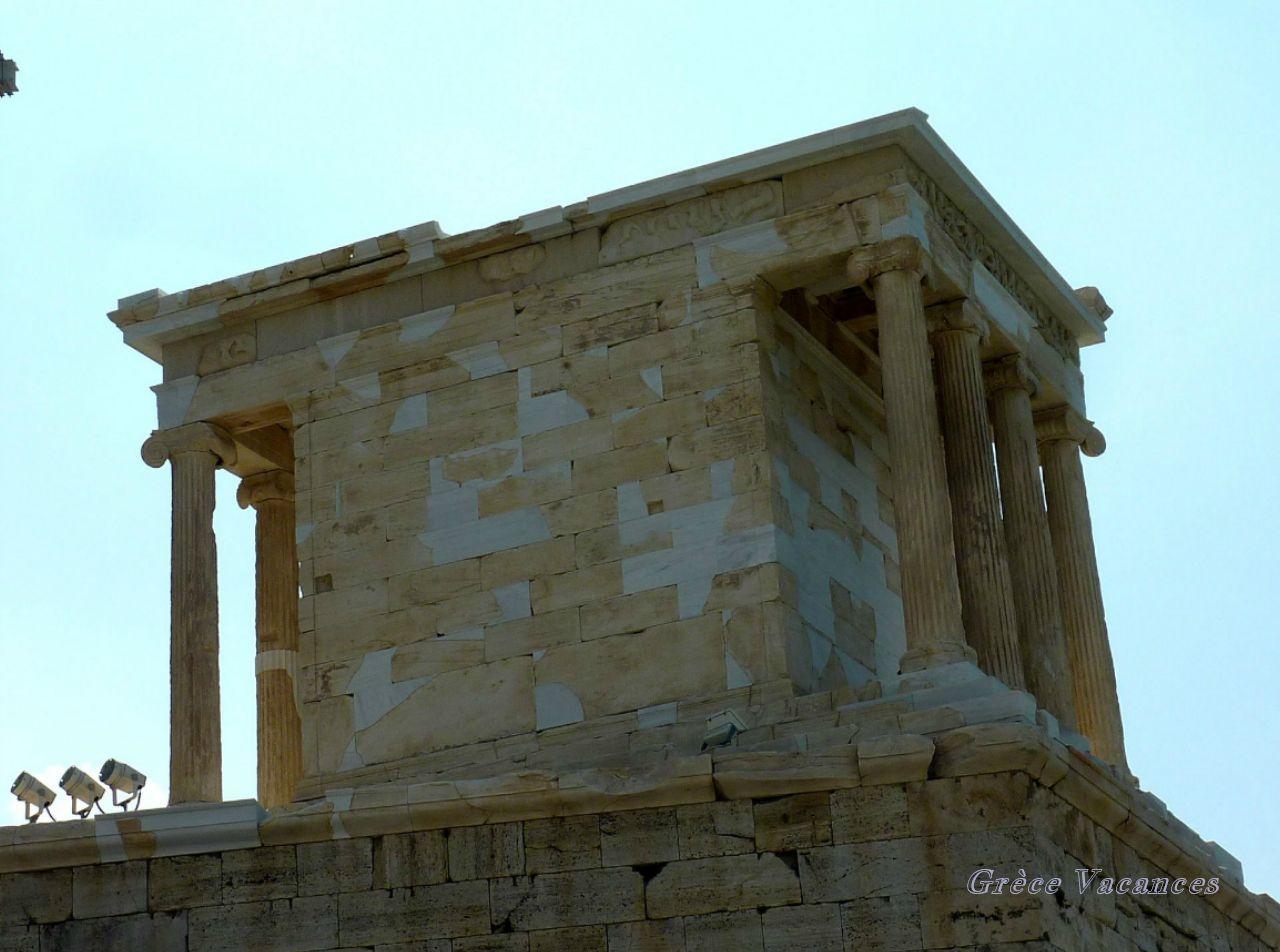 ATHENES pp021