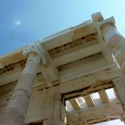 ATHENES pp022