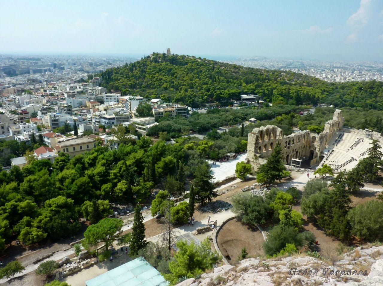ATHENES pp023