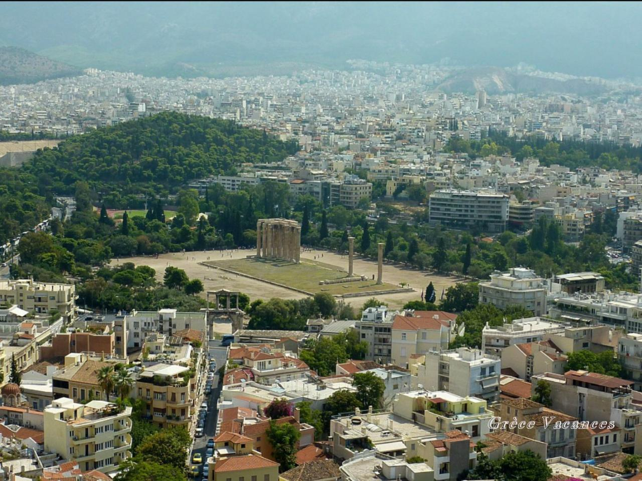 ATHENES pp027