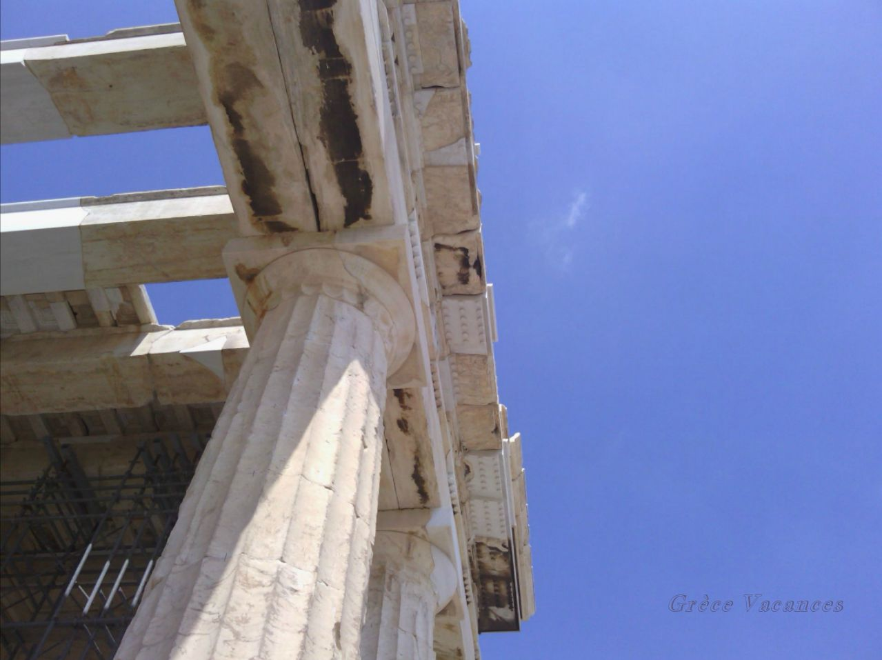 ATHENES pp038