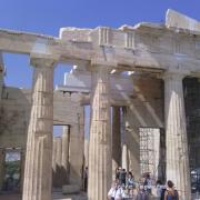 ATHENES pp039