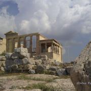 ATHENES pp040