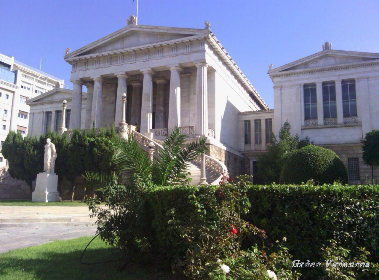 ATHENES pp046