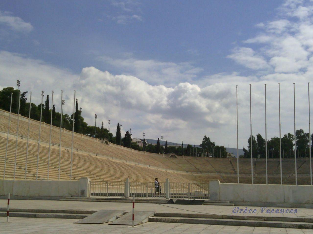 ATHENES pp078