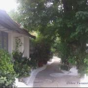ATHENES pp086
