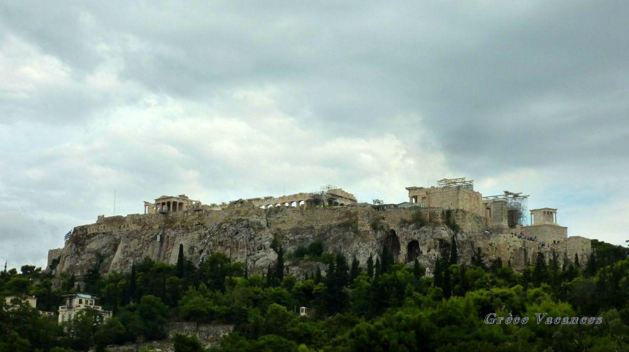 ATHENES pp116