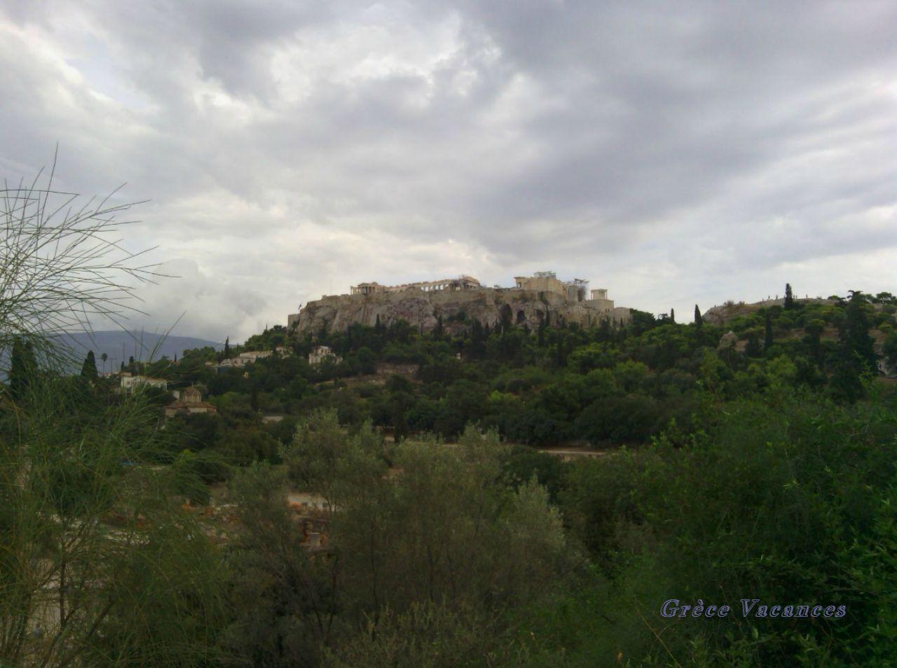 ATHENES pp117
