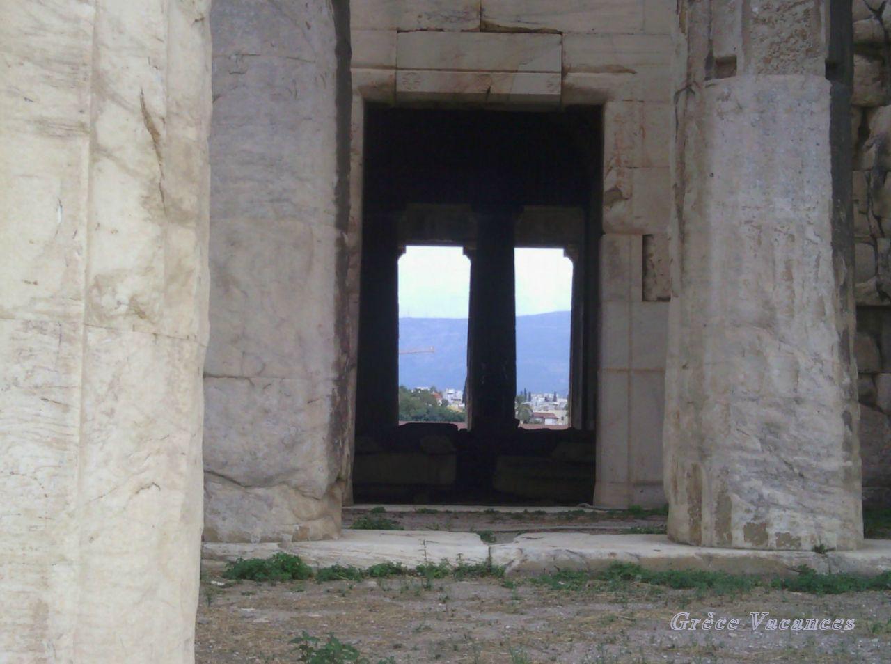 ATHENES pp121
