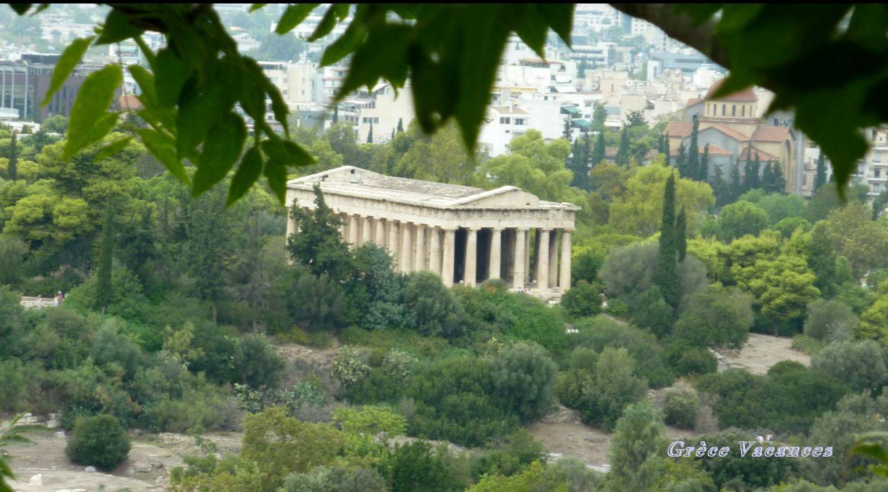 ATHENES pp142