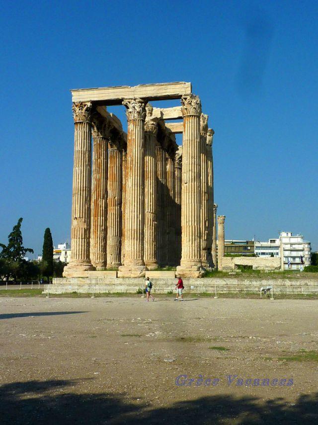 ATHENES pp145