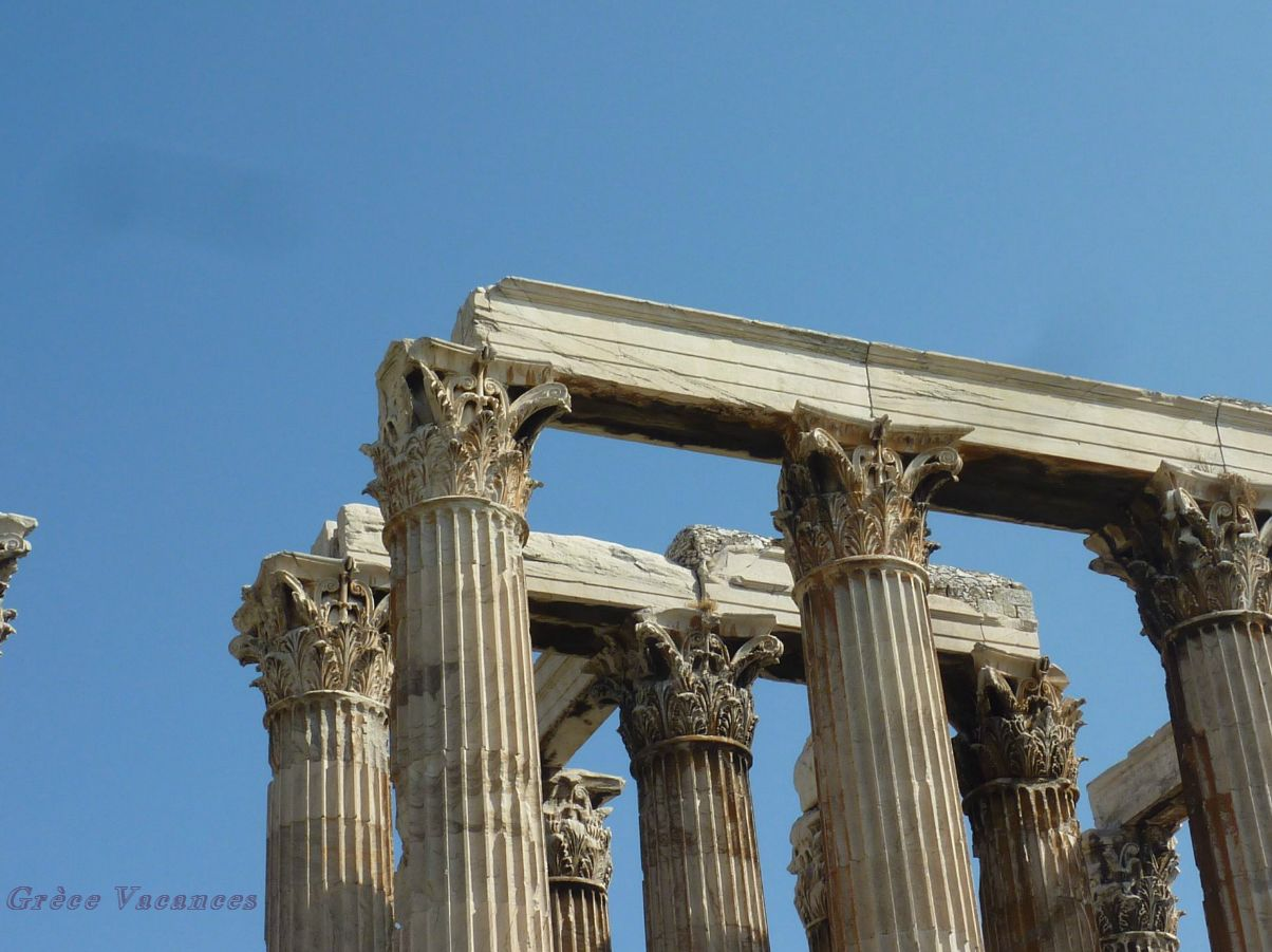 ATHENES pp149