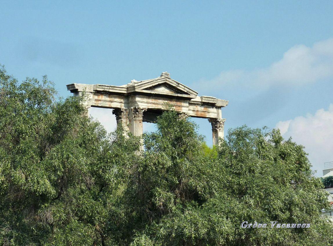 ATHENES pp151