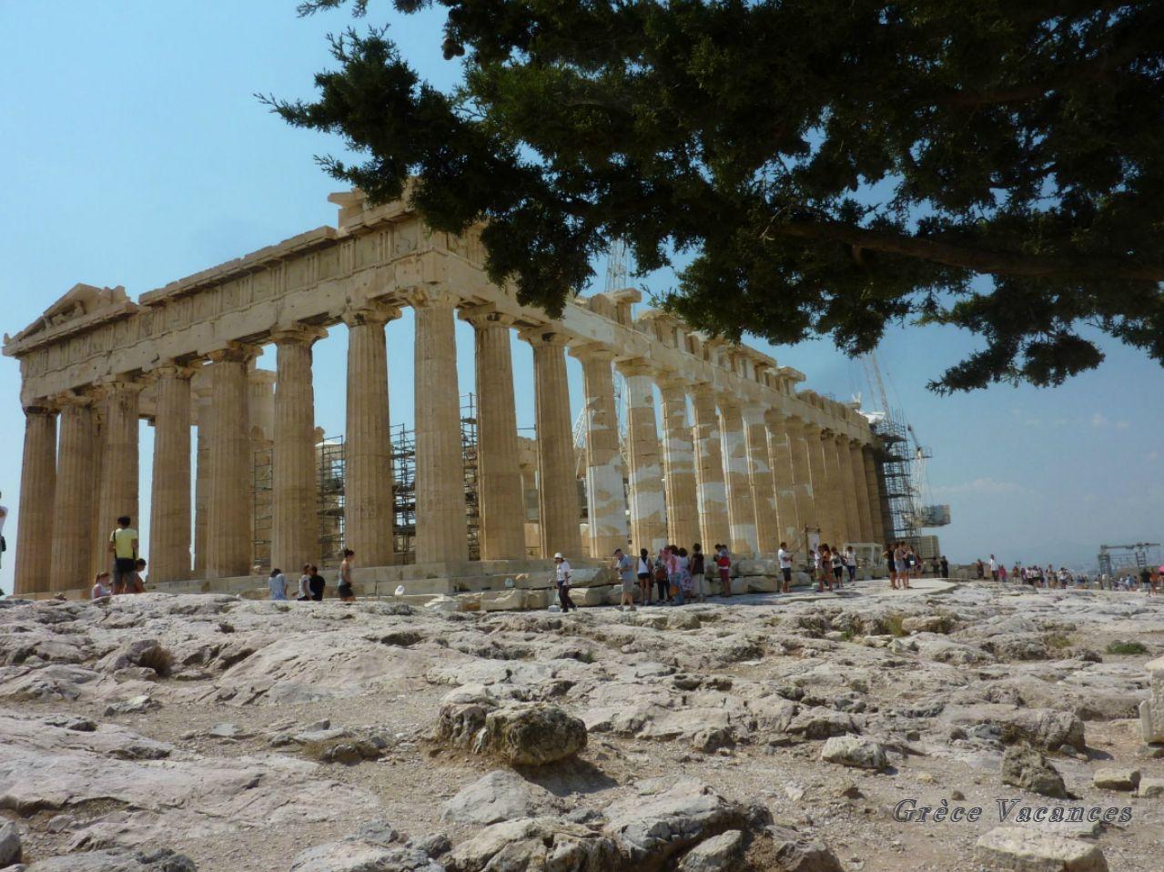 Le Parthenon-pp030