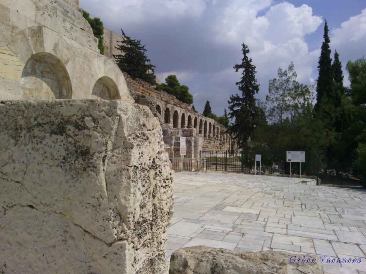 ATHENES pp042