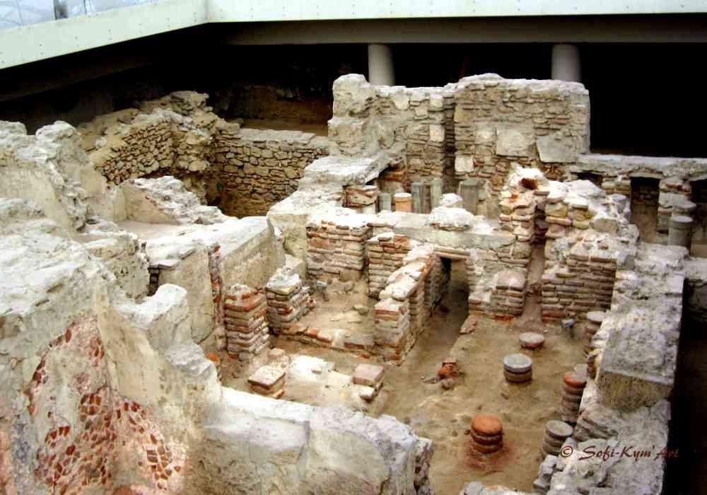 Bains romains-IMG_6691