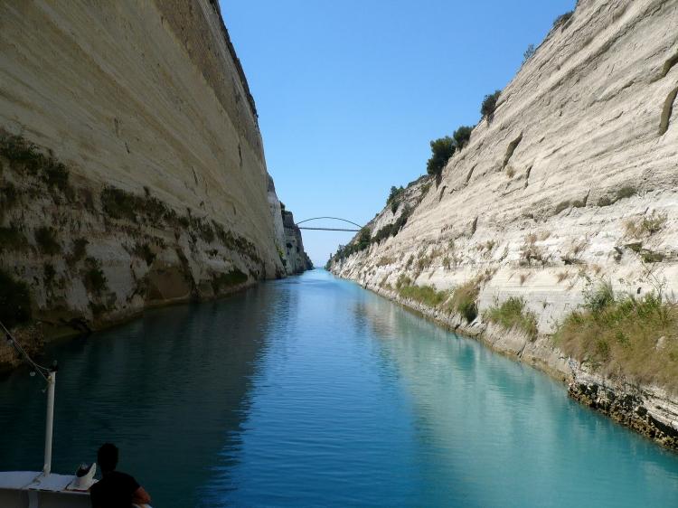 Canal de Corinthe 002-PP1154461
