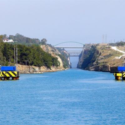 Canal de Corinthe 007-PP1316659