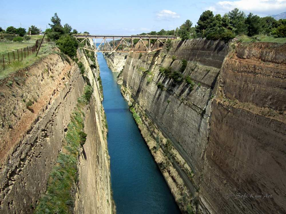 Canal img 2854