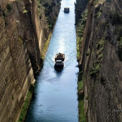 Canal img 2859