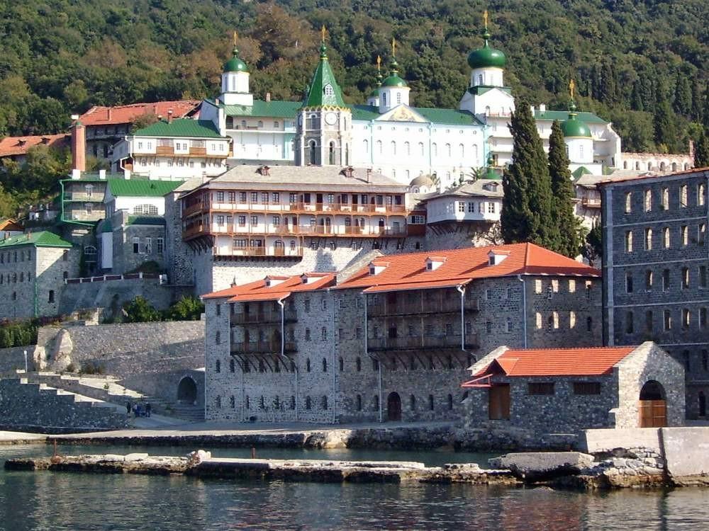 Chalkidiki img 2004 mont athos