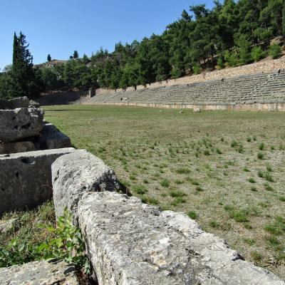Delphes-IMG_0891-le stade