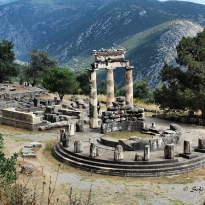 Delphes-IMG_2566-Tholos