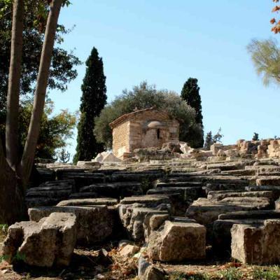Dionyssos-IMG_1566