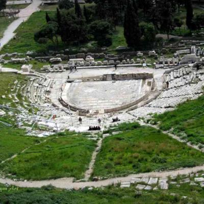 Dionyssos-IMG_2371