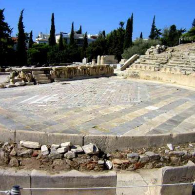 Dionyssos-IMG_5070