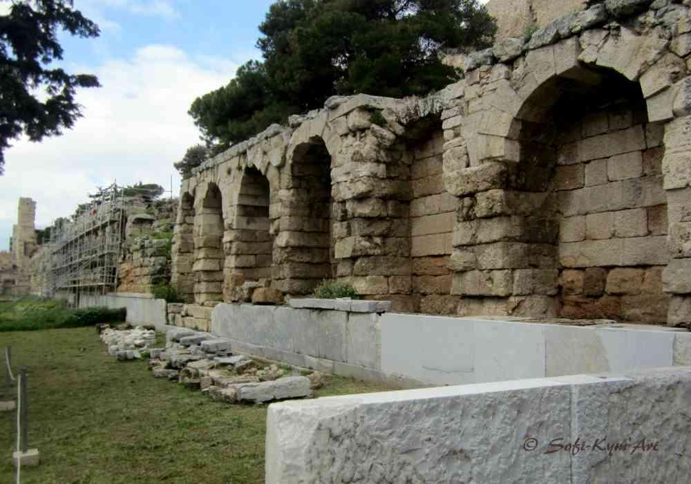 Dionyssos-IMG_6503