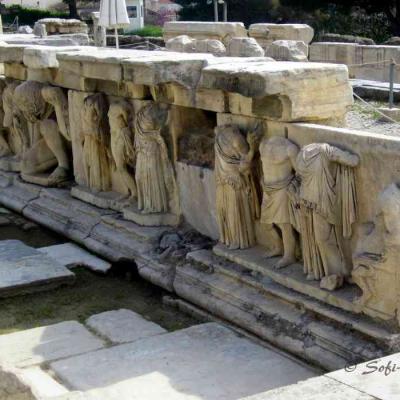 Dionyssos-IMG_6558