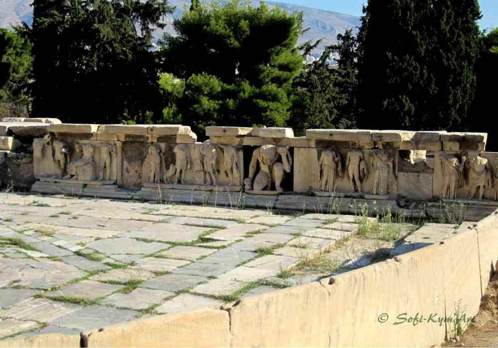 Dionyssos-IMG_6759