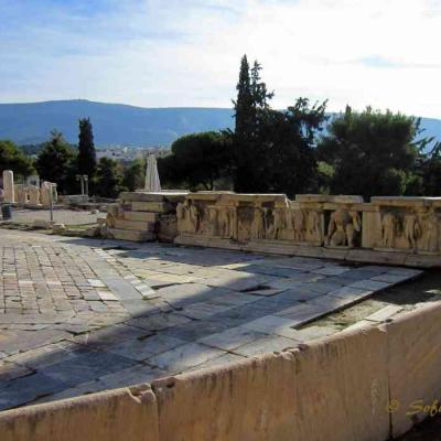 Dionyssos-IMG_7641