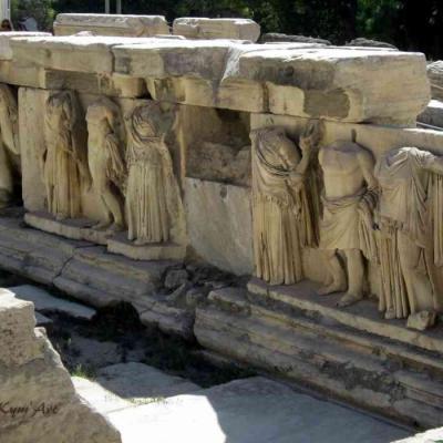 Dionyssos-IMG_8566
