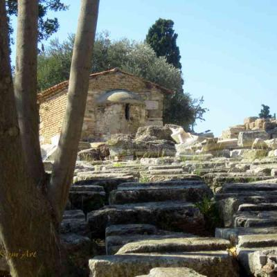 Dionyssos-IMG_8616