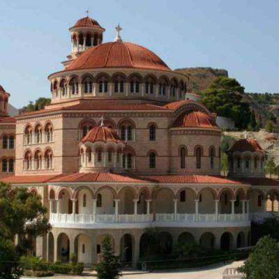 Egine-monastère agios nektarios-IMG_4015