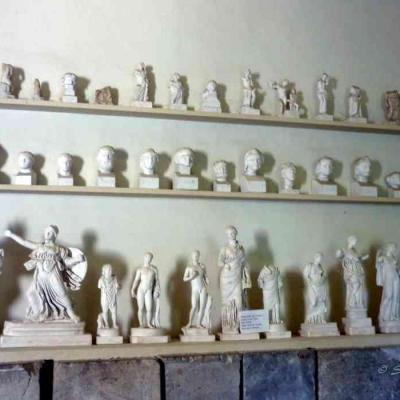 Epidaure-IMG_ 09-musée