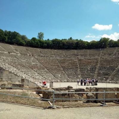 Epidaure-IMG_150419