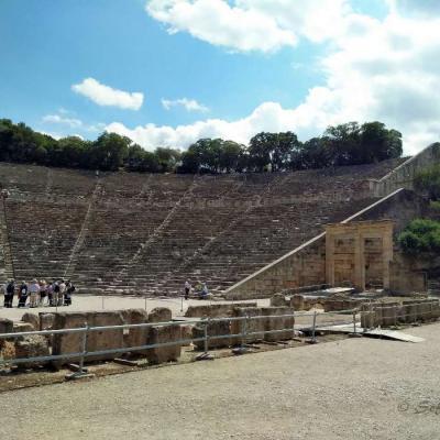 Epidaure-IMG_150423