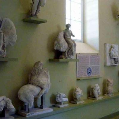Epidaure-IMG_16-musée