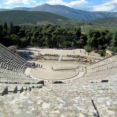Epidaure-img-7615
